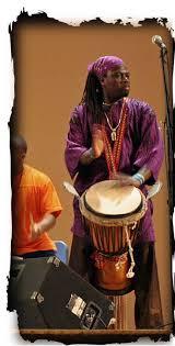 Papa Assane Mbaye