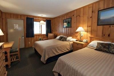 Room-33-2