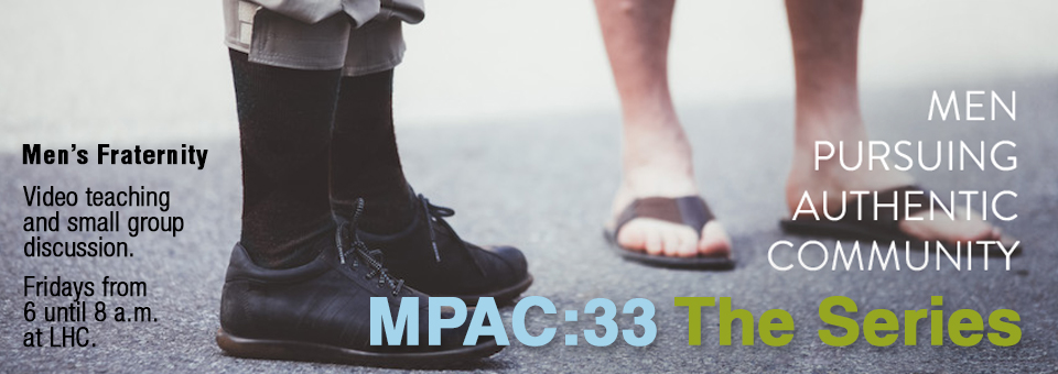 MPAC_Slider