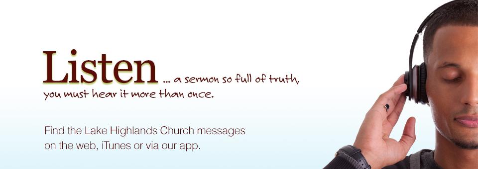 Sermon_Slider