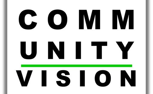 Lakewood Community Vision Workshop Scheduled for May 14