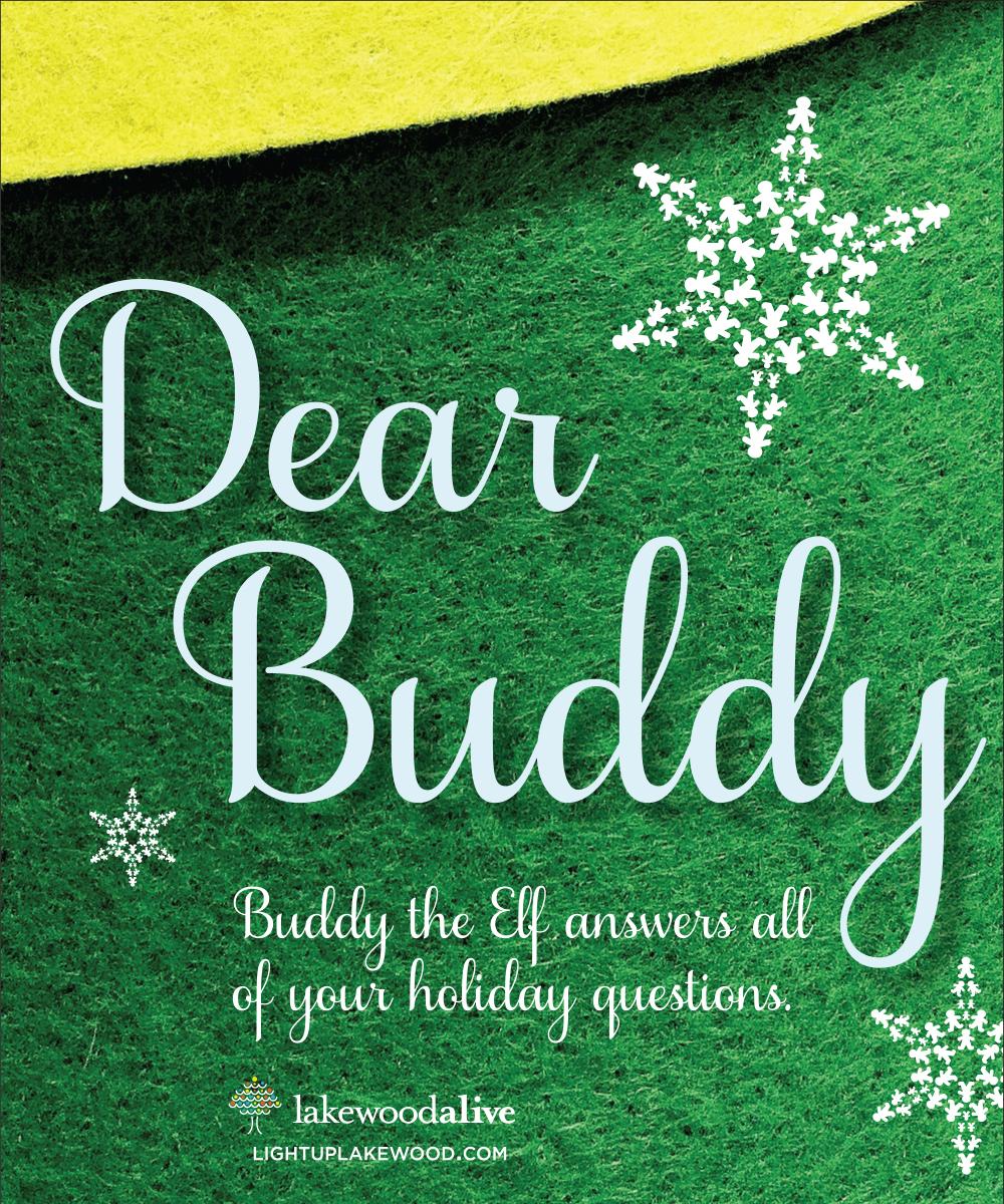 Dear-Buddy