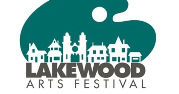 The Lakewood Arts Festival is TODAY