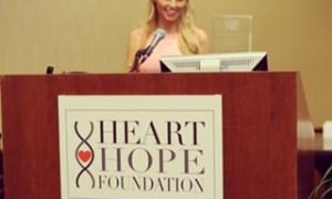 Dancing Through Hypertrophic Cardiomyopathy: Raising Awareness for HCM