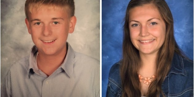 Light Up Lakewood King and Queen Named for Plantation Home Scholarship