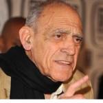 Abe Vigoda Dies At 94 (Not a Hoax)   TMZ.com