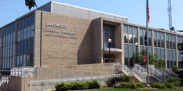 Would You Like to Serve on a Lakewood City Board or Commission?
