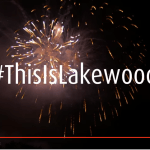 This Is My City, This Is Lakewood