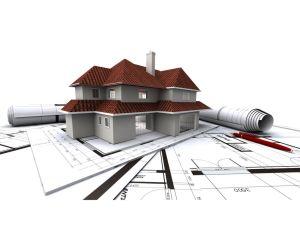 Skipton-Builder-RB-Building-Services