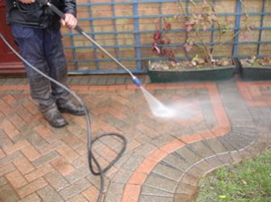 block-pavement-cleaning