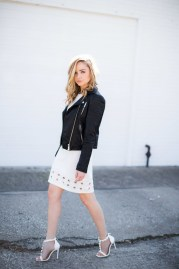 Street-Style-White-Dress-Leather-Jacket-683x1024
