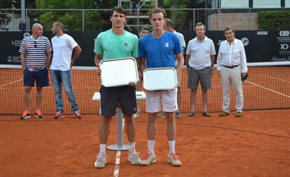 Bagnis-campeon-challenger-buenos-aires-2016