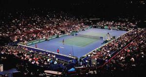 tenis-masters-1000-paris
