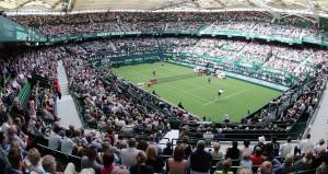 tenis atp halle 2017