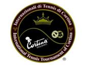 tenis argentino challenger cortina 2017 la legion argentina