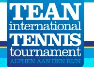 tenis argentino challenger Alphen aan den Rijn 2017 la legion argentina