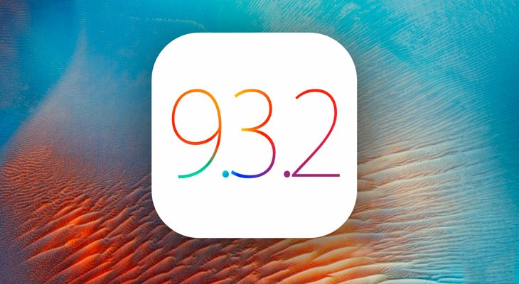 iOS-9.3.2-logo