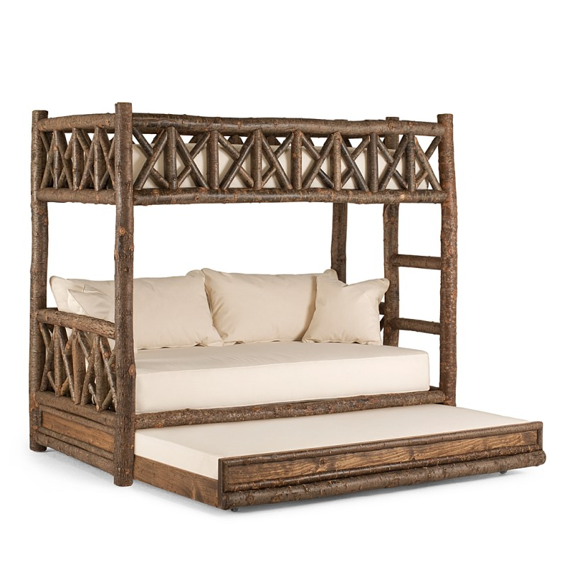 Large Of Full Bed With Trundle