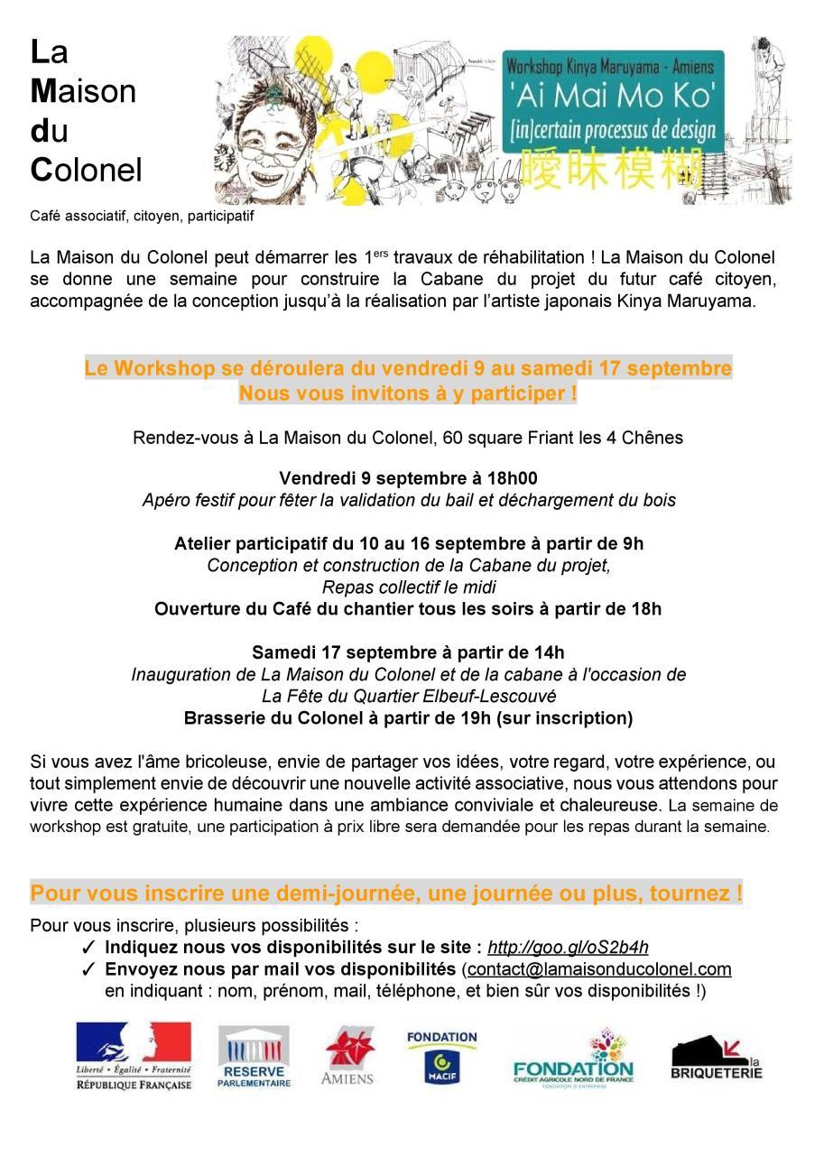 Programme Atelier participatif - LMDC-page-001