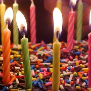 10 things to do before your 30th birthday