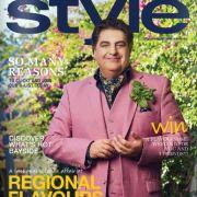Brisbane Style Magazine La Maison Pacifique