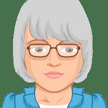 Anne-Christine Frankard