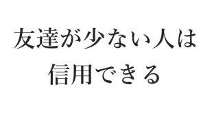 20160815162552[1]