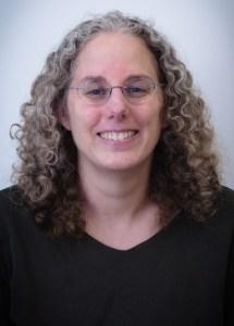Sara Lazar, Une scientifique spécialisée sur les effets de la méditation