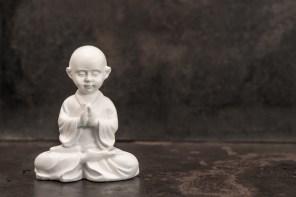 6 Preuves scientifiques que vous devez méditer aujourd'hui