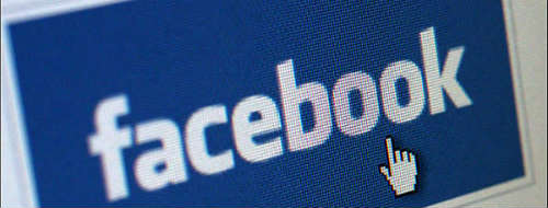 Un OMAGGIO agli amici di Facebook - La mente mente