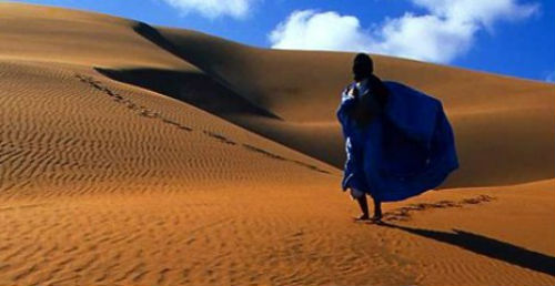 Paulo Coelho - Come seguire i tuoi sogni