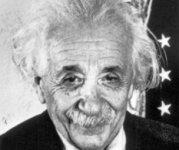 Margherita Hack: se confermato, cadrebbe la teoria di Einstein