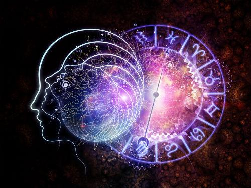 Angel Astrology: Scopri gli angeli del tuo segno zodiacale