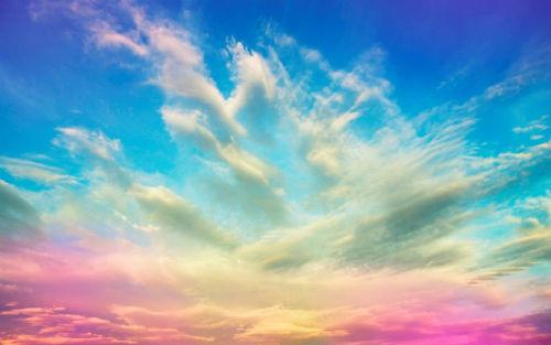mente-meditazione-angeli-detox-rilascio-emotivo-delle-tossine-doreen-virtue