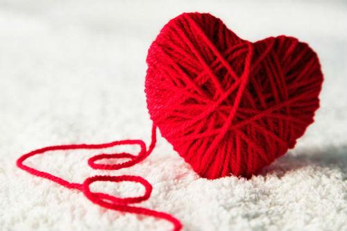 mente-meditazione-filo-rosso-amore