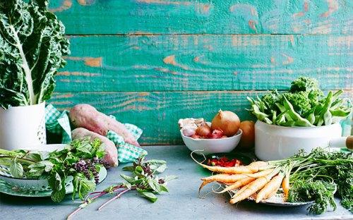mente-meditazione-il-piatto-veg-luciana-baroni-alimentazione-vegetariana