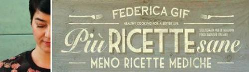 piu-ricette-sane-meno-ricette-mediche-di-federica-gif