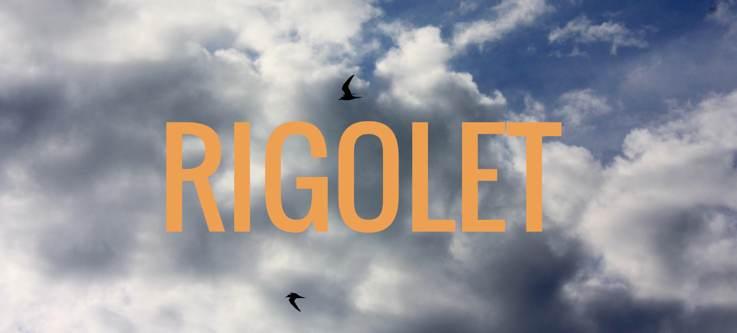 rigolettitle