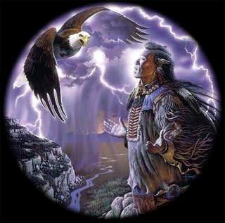 Las profecías Hopi