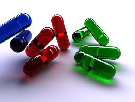 ¿Funcionaría un placebo contigo?