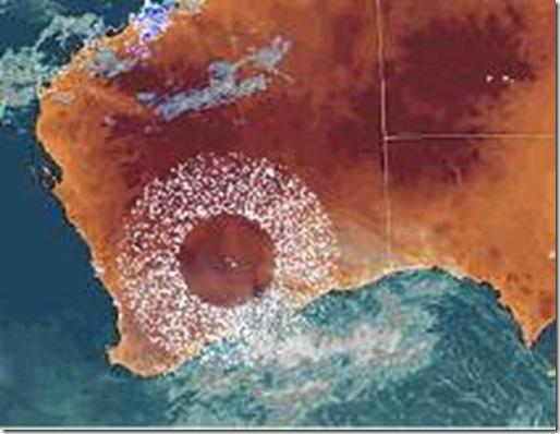 Strange-Weather-Australia16-211x163