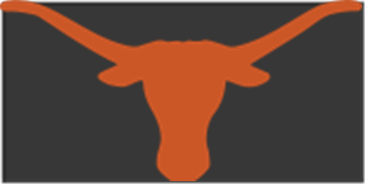 175px-Texas_Longhorn_logo.svg