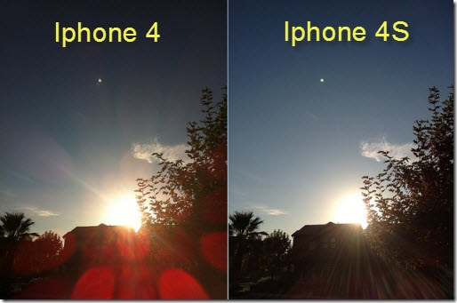 iphone4vs4s