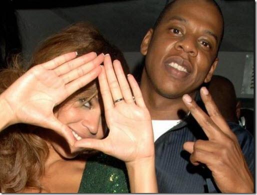 illuminati2