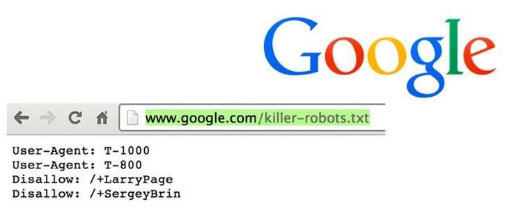 killer-robots