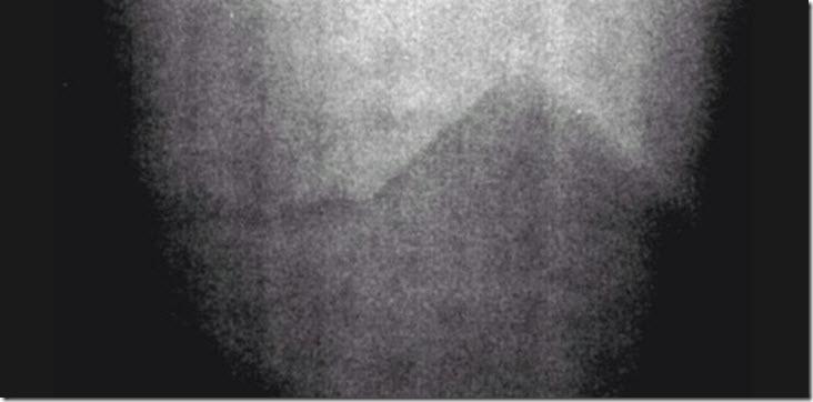 piramide contraste