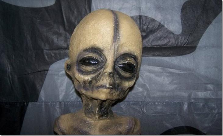 alienplastico