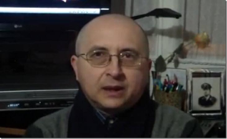 Rosario Marciano