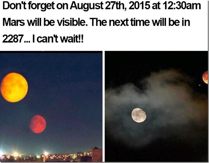 27 de agosto
