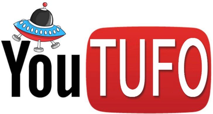youtufo